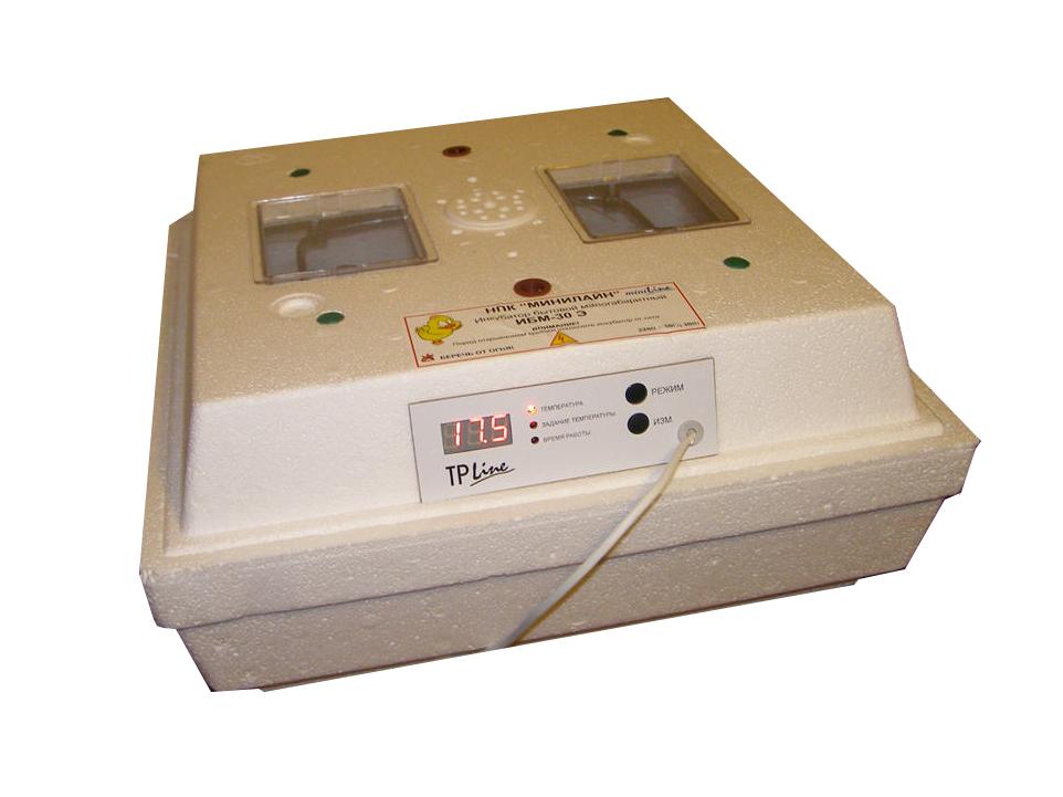 Инкубатор фото